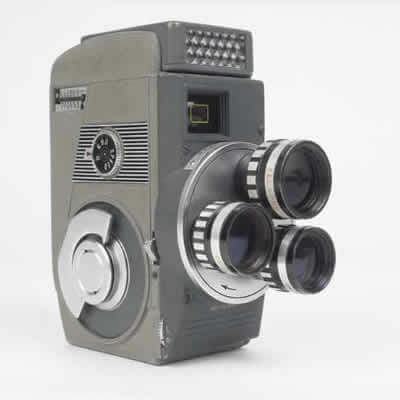 Redwood Film Transfer Old Super 8 Movie Camera.jpg
