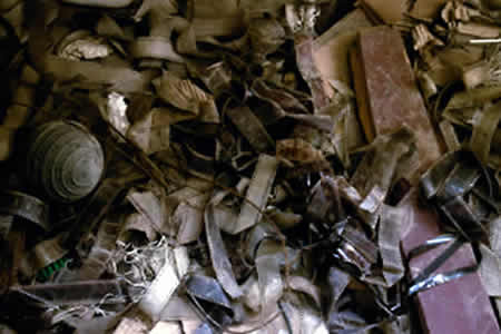 Redwood-Film-Transfer-Dont-Let-Home-Movies-Decay